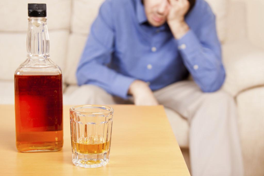 Интересные факты о спиртном и алкоголе