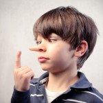 Хорошие привычки: никогда не врать