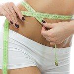 Интересные факты о похудении