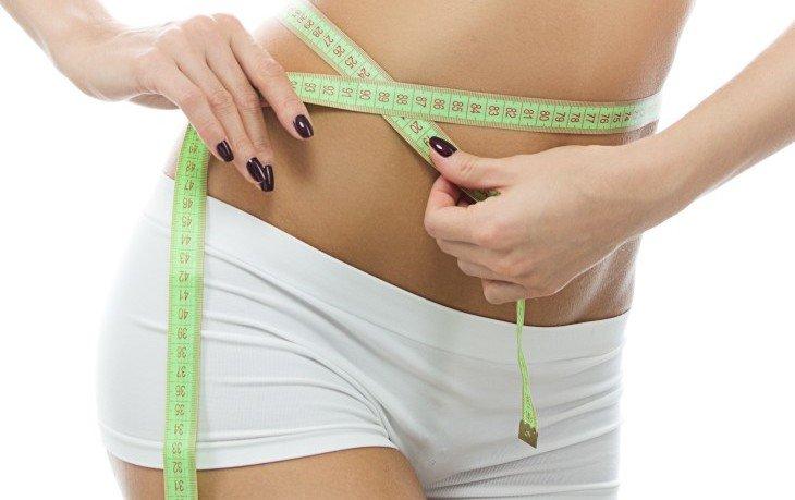 факты про похудение