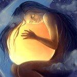 Интересные факты о снах