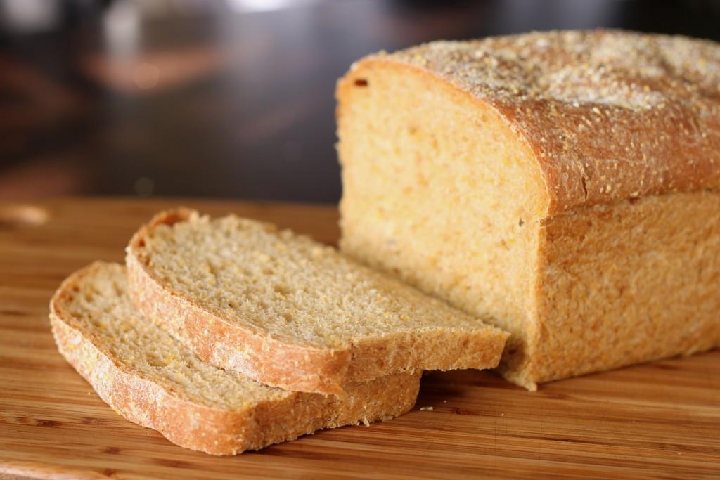 Наиболее интересные факты про хлеб