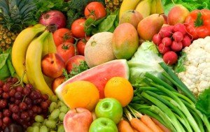 Самые интересные факты о вегетарианстве