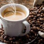 Интересные факты про кофе. Часть 2