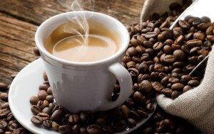Самое интересное про кофе