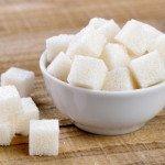 Наиболее интересные факты про сахар