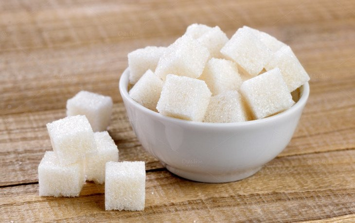 факты про сахар