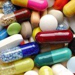 Интересные факты о таблетках