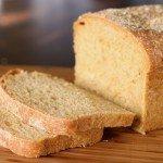 Интересные факты про хлеб