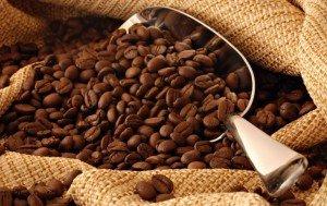 Необычные и интересные факты о кофе