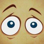 Гимнастика для глаз для улучшения зрения: обзор отзывов