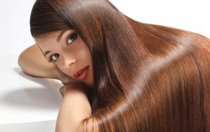 Необычные факты о волосах