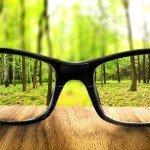 Разбираем психологические причины близорукости