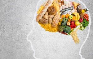 Самые необычные и интересные факты о еде