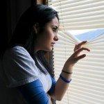 Психологические причины агорафобии. Как проводится лечение агорафобии