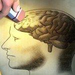 Устраняем психологические причины амнезии