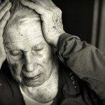 Болезнь Альцгеймера: психологические причины возникновения и лечение