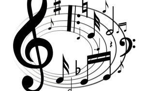 Самые интересные факты о песнях
