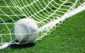 Наиболее интересные факты о футболе