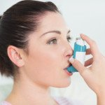 Разбираем психологические причины возникновения астмы