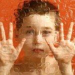 Главные психологические причины возникновения аутизма