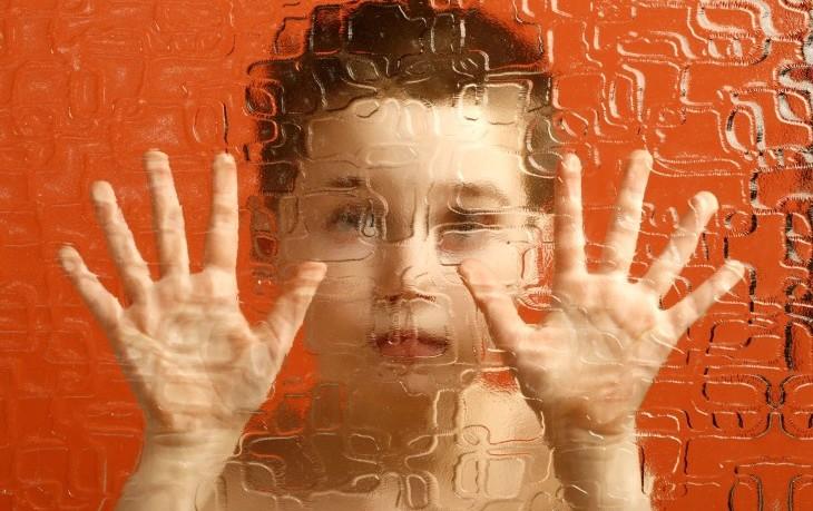 психологические причины аутизма
