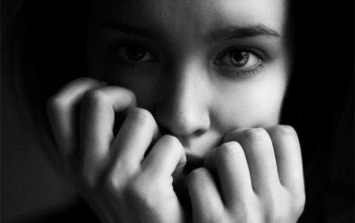 психологические причины беспокойства