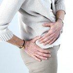 Боли в бедре: основные причины