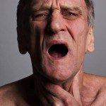 В чем заключаются психологические причины потери голоса