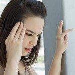 Как избавиться от головокружений без таблеток