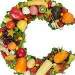 Овощи и фрукты защищают от инфаркта