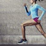 Ученые рассказали, действительно ли полезен бег