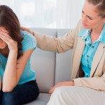 Канадские ученые рассказали, как справиться с депрессией