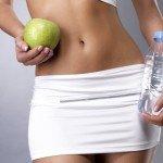 Низкоуглеводная диета: ученые доказали вред