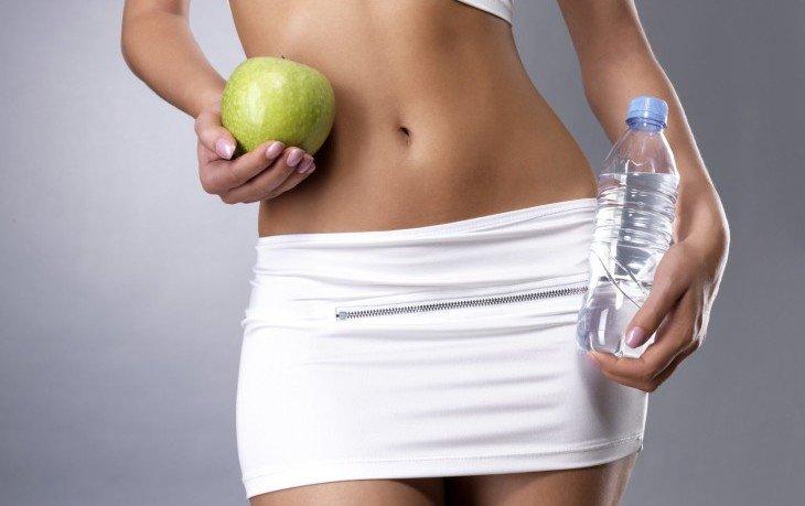 Низкоуглеводная диета вред