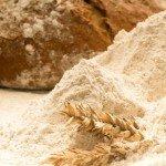 Польза, вред, калорийность ржаной муки на 100 грамм