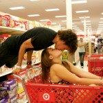 Покупка продуктов и выбор спутника жизни: сходство очевидно