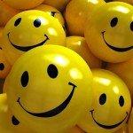 Почему важно быть оптимистом и думать о здоровье