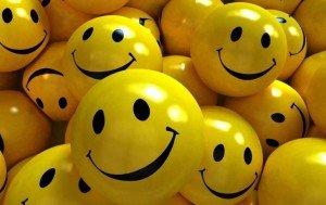 Для чего полезен оптимизм