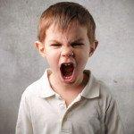 К чему приводит агрессивное поведение