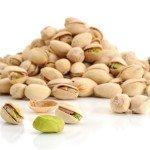 Польза, вред, калорийность фисташек на 100 грамм
