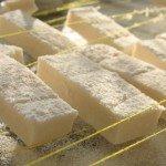 Польза, вред, калорийность пастилы на 100 грамм