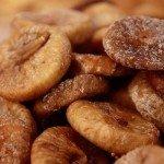 Польза, вред, калорийность сушеного инжира на 100 грамм
