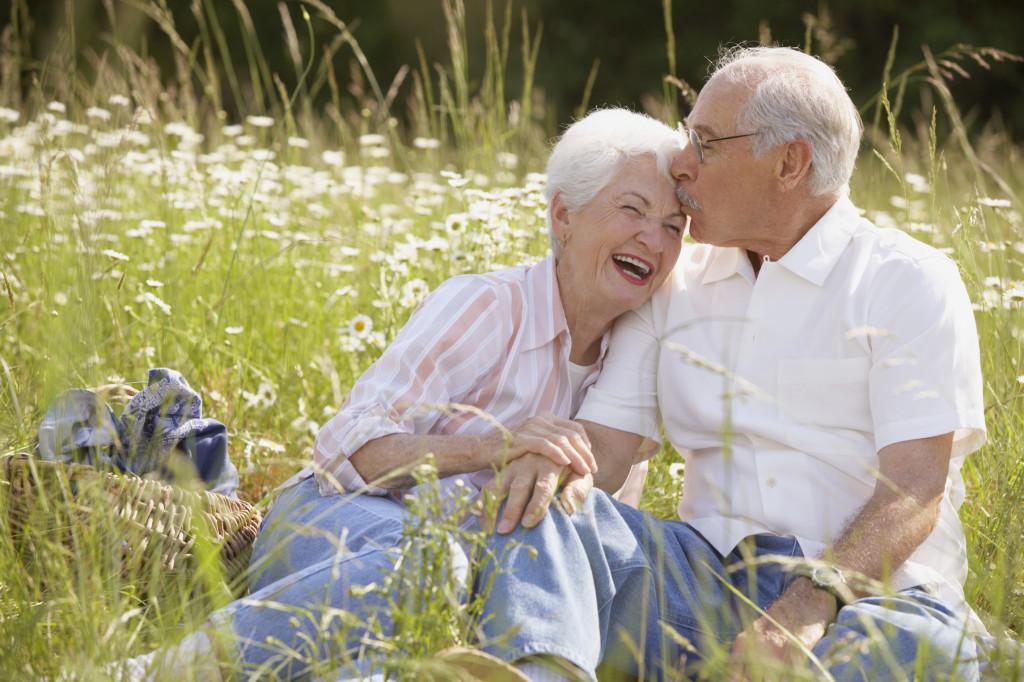 Ученые рассказали, какие плюсы имеет досрочная пенсия