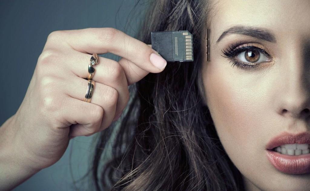 Найден эффективный способ как улучшить память