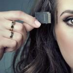 Найден эффективный способ улучшения памяти