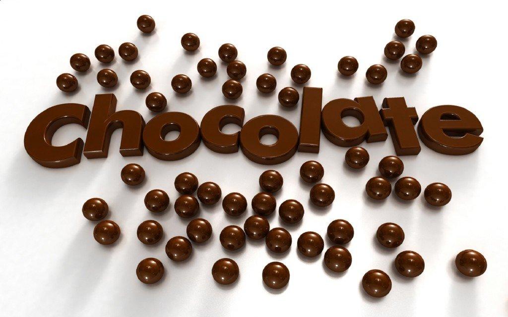 Какую несет шоколад пользу для мозга