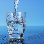 Ученые рассказали, сколько нужно пить воды в день
