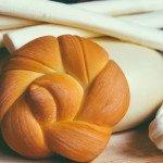 Польза, вред, калорийность сыра сулугуни на 100 грамм