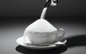 Учеными установлена очевидная польза сахара